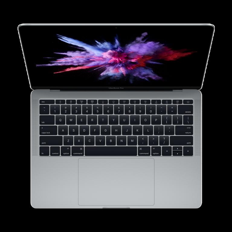 SellYourMac Mac1