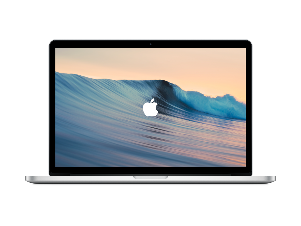 SellYourMac 1